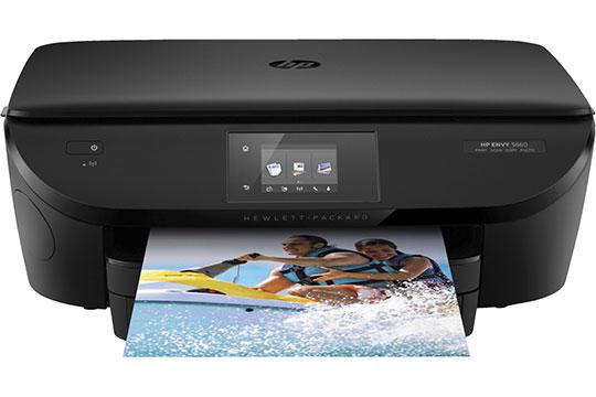 HP-Envy-5660-E-all-in-one-Printer