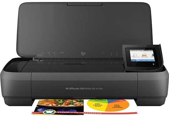 HP-Officejet-250-Color-Inkjet-Multifunction-Printer