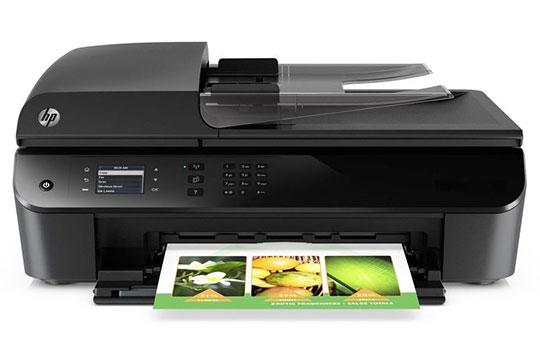 HP-Officejet-4650-Printer