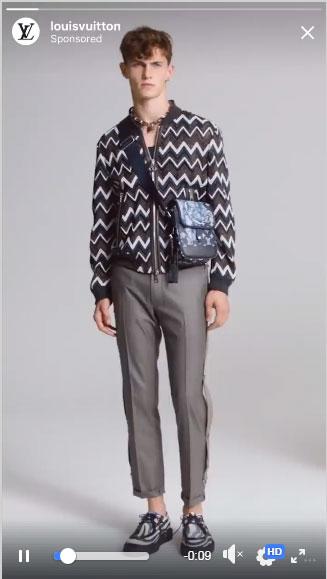 Louis-Vuitton-Vertical-Ad