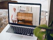 Macbook-Laptop-Office-Workspace-Desk-Website-Blog