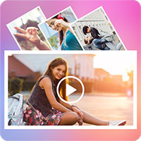 Photo-Video-Maker - Best Android Video Editing Apps