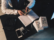 business-calculator-ecommerce-entrepreneur-finance-money