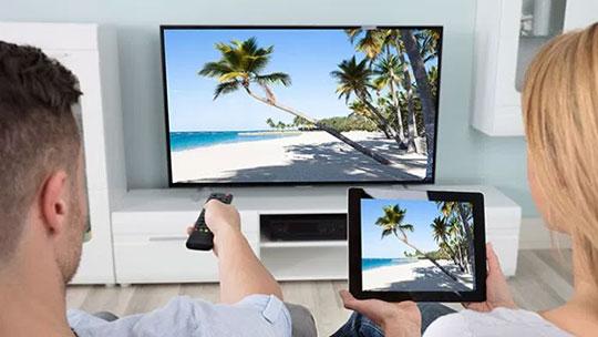cast-tv-tablet-mobile-screen