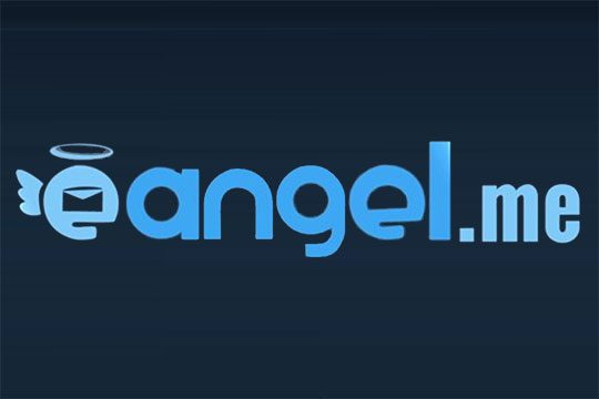 eAngel Review - A Proofreading, Spelling, & Grammar Correction Service