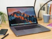 laptop-macbook-desk-table-marketing-internent-office-work