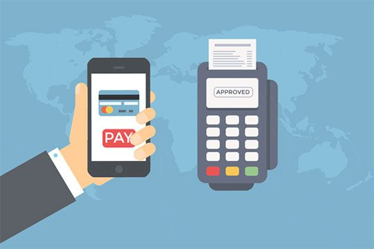 mobile-payment-gateway-pos-ecommerce