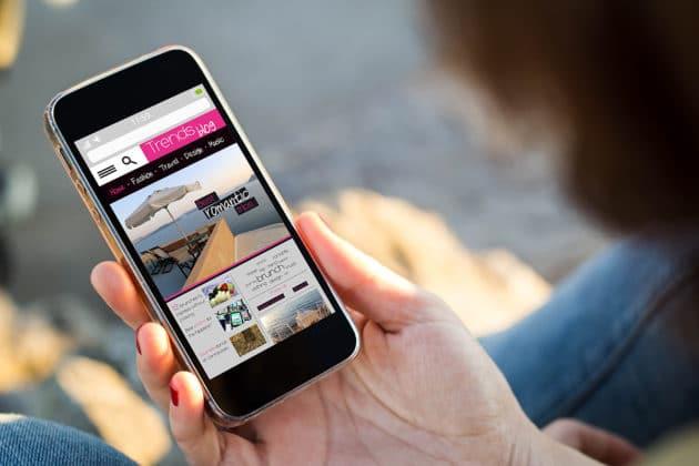 mobile-smartphone-internet-blog-trends-marketing-website-design