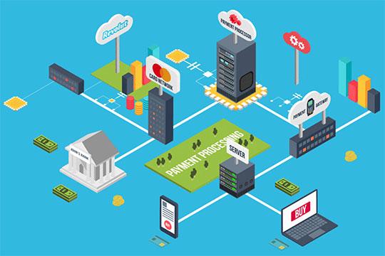 payment-gateway-ecommerce-service
