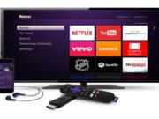 roku-streaming-player-smart-tv