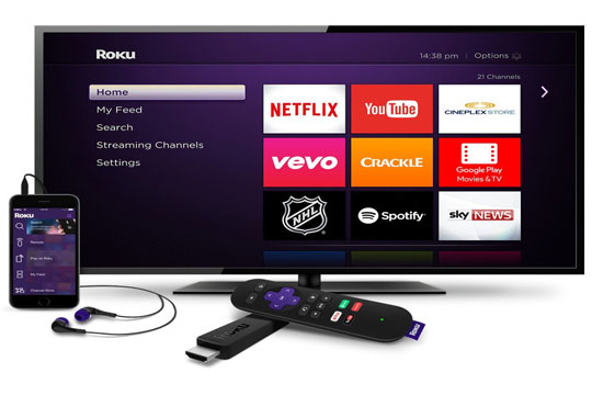 roku-streaming-player-smart-tv