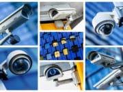 security-surveillance-cctv-ip-cameras