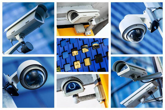 security-surveillance-cctv-ip-cameras