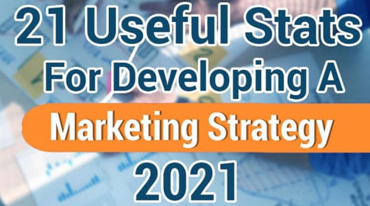 statistics-develop-marketing-strategy-featured