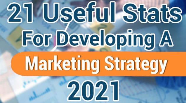 statistics-develop-marketing-strategy-featured