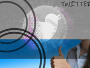 twitter-social-media-tweets