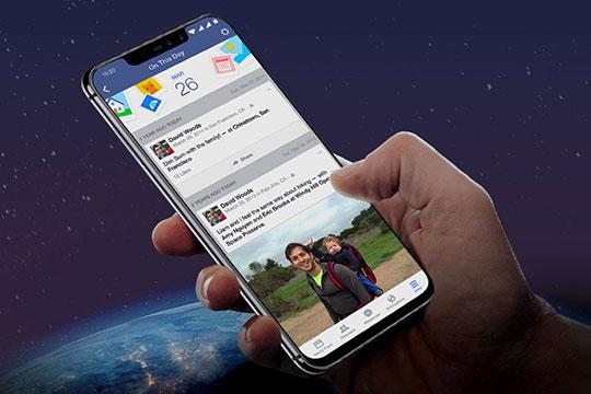 UMIDIGI Z2 Smartphone - 6