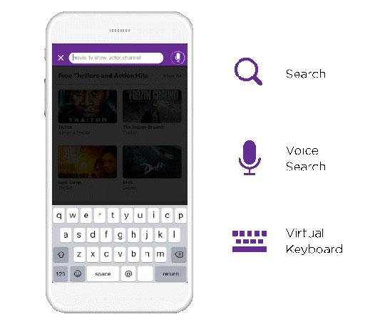 voice-search-virtual-keyboard