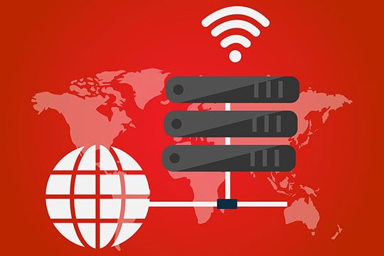 vpn-server-router-firewall-proxy-privacy-security-network-internet