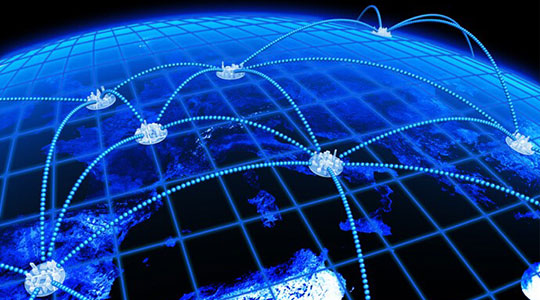 vpn-virtual-private-network-internet-communication-connection