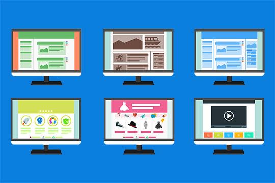 website-design-template-responsive-theme-home-static-front-pageBuild-Design-Market-Killer-Startup-Business-Website