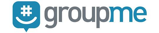 GroupMe-logo