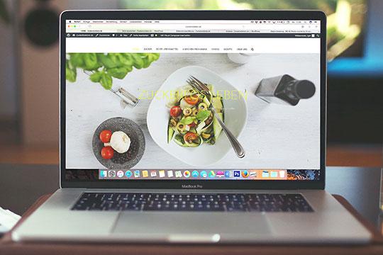 Macbook-Laptop-Work-Desk-Website-Design