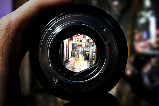 aperture-blur-camera-focus-lens-photo-portrait