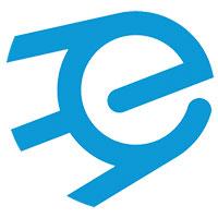 esputnik-logo