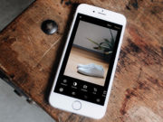 iPhone-Mobile-App-Smartphone-iOS-eCommerce-camera