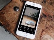 iPhone-Mobile-App-Smartphone-iOS-eCommerce-camera