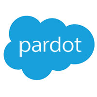 salesforce-pardot-logo