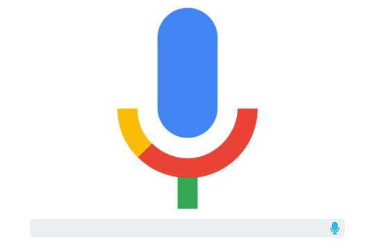 voice-search-google-mobile-smartphone-technology-internet-seo