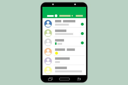 whatsapp-chat-mobile-phone-communication-social-app-messenger