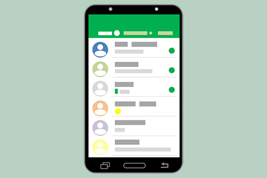 whatsapp-chat-mobile-phone-communication-social-app-messenger
