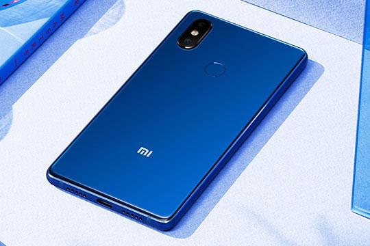 Xiaomi Mi 8 SE Smartphone - 7