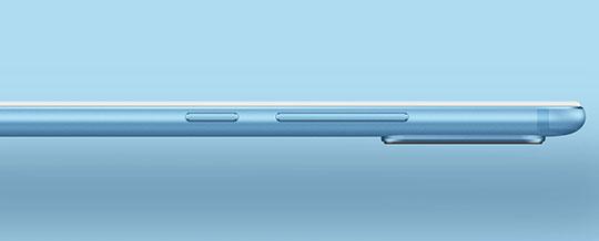 Xiaomi Mi A2 Smartphone - 8