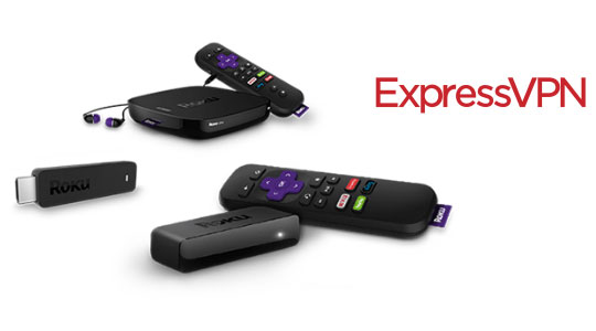 Setup-Express-VPN-on-Your-Roku-Device