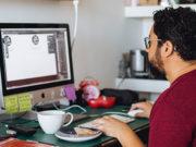 Technology-Work-Design-Freelance-Mac-Office-Desk