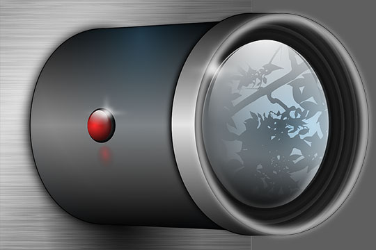 camera-lens-photography-surveillance