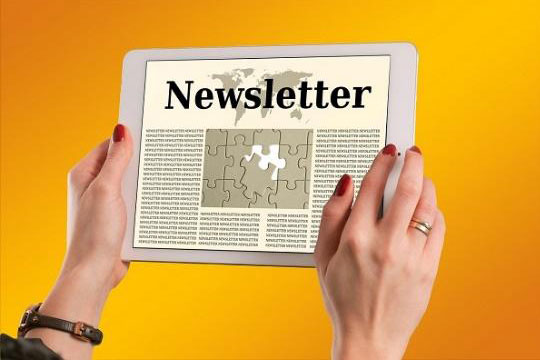 email-newsletter-marketing