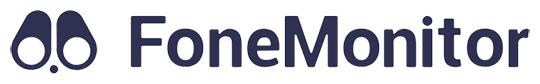 fonemonitor logo