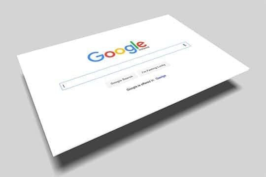 google-search-engine-optimisation-seo