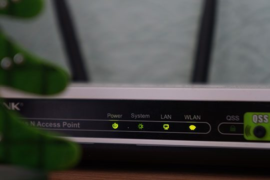 wifi-technology-modem-router-network