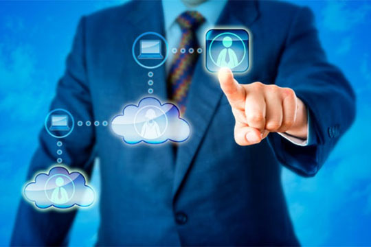 cloud-computing-technology-small-business