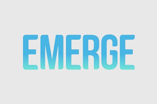 EMERGE App Review - One of the Best Inventory Management Software for Wholesalers