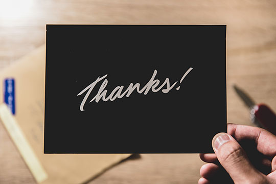 thank-your-customers-social-media