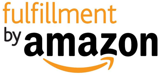 Fulfillment-by-Amazon-FBA