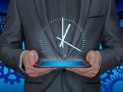 business-productivity-time-management-settings-config