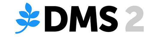 dms-framework
